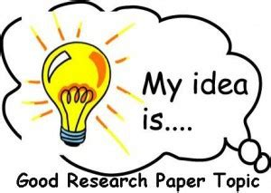 Top 100 Topic Ideas For An American History Research Paper